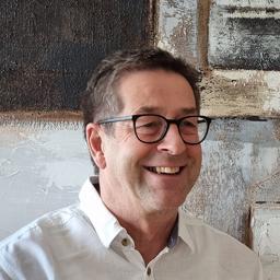 Martin Tschopp - Tschopp Mediation und Coaching - Bern
