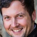 Patrick Adler - Regensburg