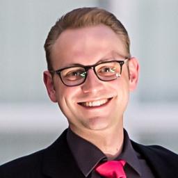Matthias Eschberger's profile picture
