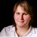 Julia Liebig - Gammertingen