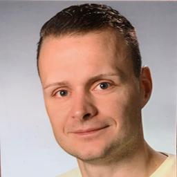 Matthias Horn's profile picture