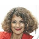 Nicole Stadler-Goldmann - Wien
