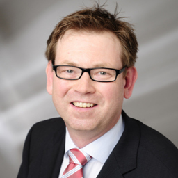 Michael Tschiggerl