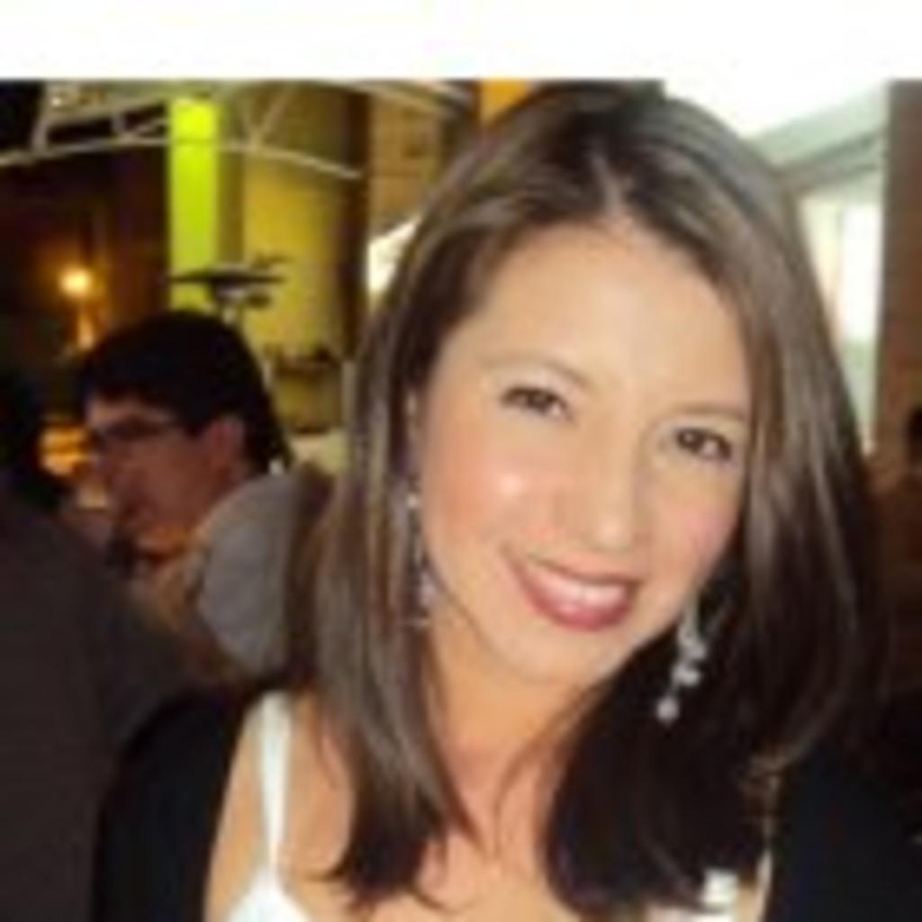 <b>Elizabeth Silva</b> - Psicologia - Corporacion Universitaria Iberoamericana | ... - elizabeth-silva-foto.1024x1024