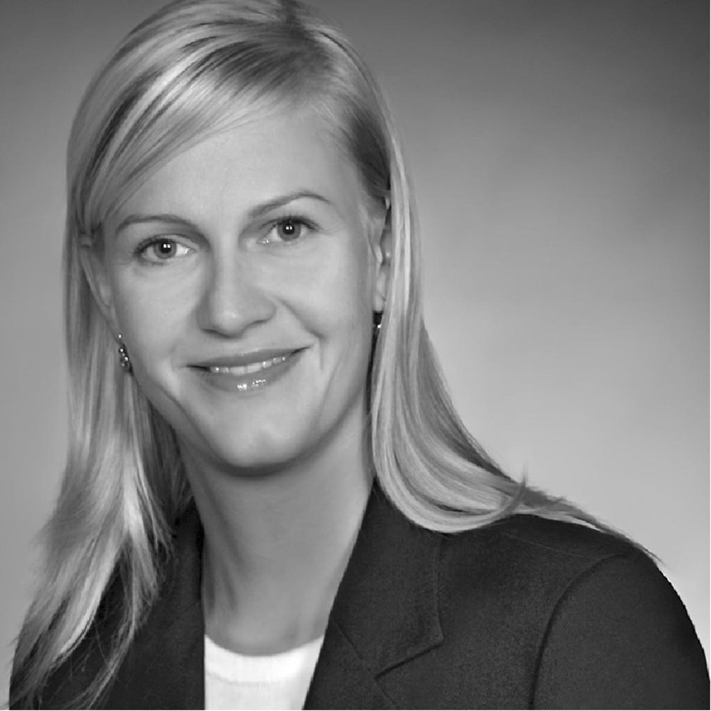 Daniela Bartsch's profile picture