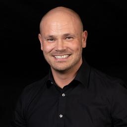 Henrik Franke