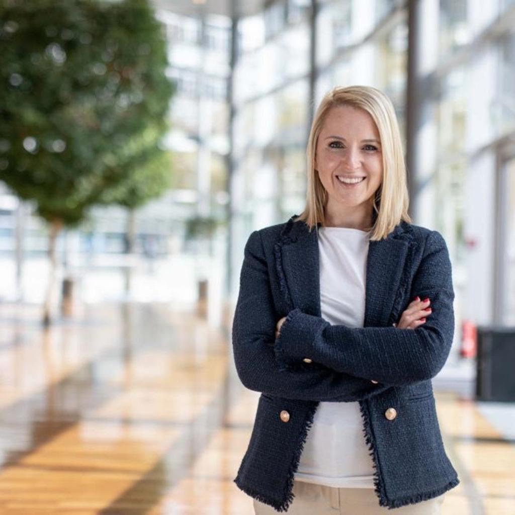 Marianne Jahn-Bärhold - Leiterin - Seminarhaus Zürnshof | XING