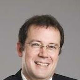 Stefan Schütte - Ihr Partner für Konzepte und Strategien - Benningen
