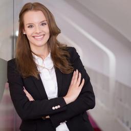 Anna Farina Motzek's profile picture