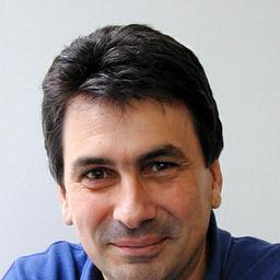 Dr. Stefan C. Jedele - broadlight GmbH - Köln