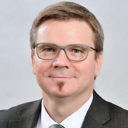 Christopher Sistermanns - Refresco Deutschland GmbH - Düsseldorf