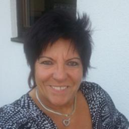 Ingrid Schüle's profile picture