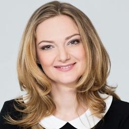 Galina Loheit's profile picture