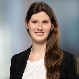 Michaela Kammler - HMS Analytical Software GmbH - Heidelberg