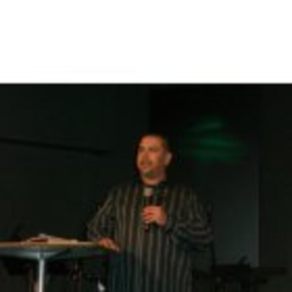 pastor john wagner lead pastor turning point community church pastor john wagner lead pastor turning point community church xing