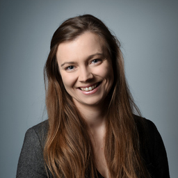 Alina Bruns - WORLD INSIGHT ErlebnisReisen GmbH - Köln