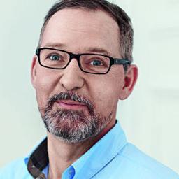 Peter Block - Klinik-Marketing - Sauerlach