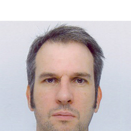 Tim Teichert