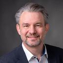 Stefan Lindner - Essen