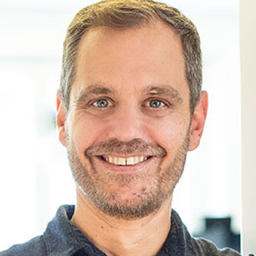 Christian Willmann - Christian Willmann Versicherungsmakler - Mannheim