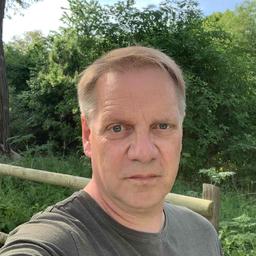 Dipl.-Ing. Henning Schwarze - Baumvisite - Northeim