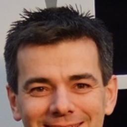 Mario Tirre
