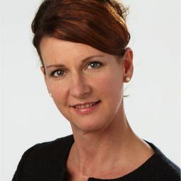Astrid Pieper - ASPIK Astrid Pieper Kommunikationsberatung - Pfungstadt