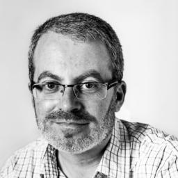 Carlos Longarela