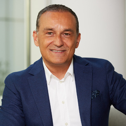 Ronny Steinhagen
