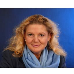Susanne Lohrey - Inhaberin LOHREYTRAINING - Schwebheim