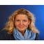 Susanne Lohrey - Schwebheim