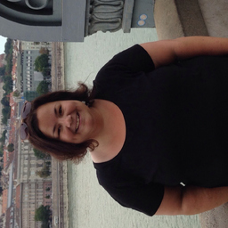 Susanne Avenarius's profile picture