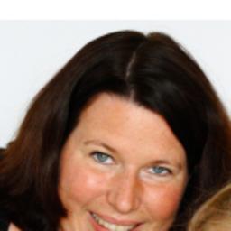 Cornelia Koch's profile picture