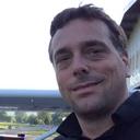 Markus Fischer - Adelboden
