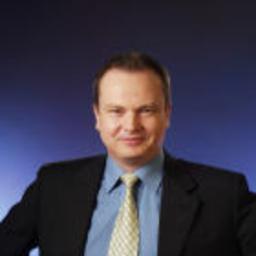 Dr. Gerhard Drunk's profile picture