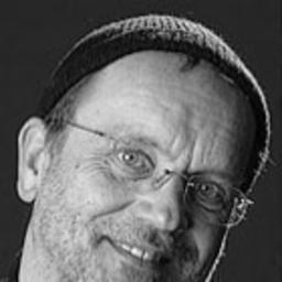 Peter Ernszt - photodesign.ernszt - Kaufbeuren