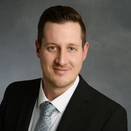 Jörg Dittus's profile picture