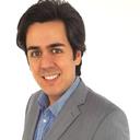 Javier Arias - Breukelen