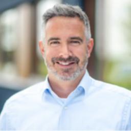 Marc Barnhöfer's profile picture