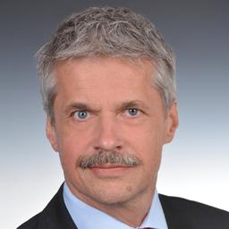 Jörg Spors