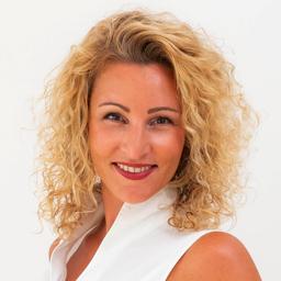 Verena Hasler - gravhics – Werbeagentur - Liederbach