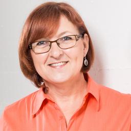 Julia Wendland