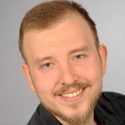 Thomas Achtnig's profile picture