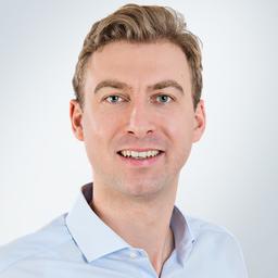 Heiko Vetter - vi:sit - Vetter IT solutions GmbH - Müllheim
