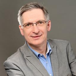 Volker Hartleif