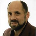 Michael Carl - Brieselang