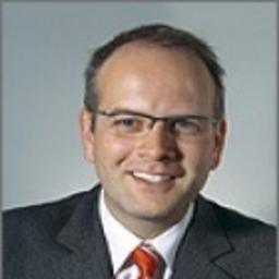 Christoph Roland Foos - Rechtsanwaltskanzlei Foos - Winden / Pfalz