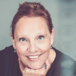Annette Lamprechter - Intel Deutschland GmbH - Feldkirchen