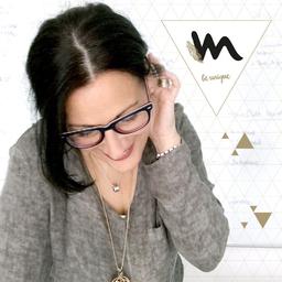 Vanessa Marahrens - Brand.Selfness.Designerin© - How to style a powerful Brand! - Wilhelmshaven, Ortsunabhängig