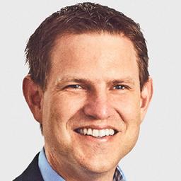 Thorsten Gau - IBM Global Business Services - Hamburg